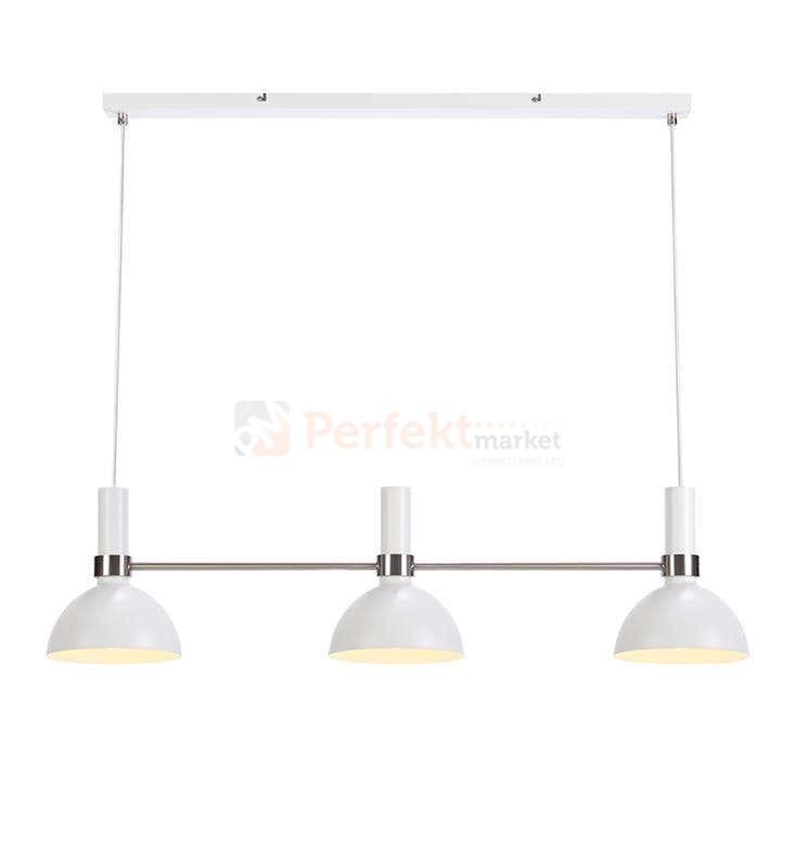 karry lampy sufitowe