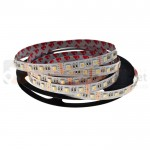 Taśma LED RGBW 4w1 60 SMD 5050 IP20 1m 10mm
