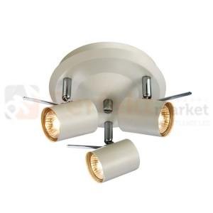 Lampy Sufitowe Oświetlenie Plafony Sklep Online
