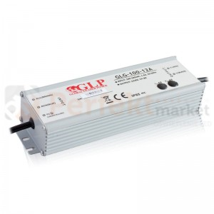 Zasilacz LED 100W IP65 GLG 100-12