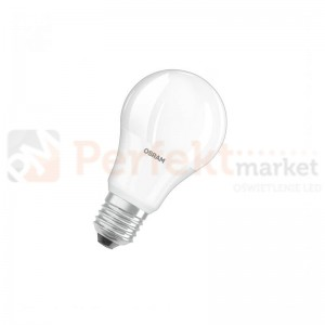 Żarówka LED Value E27 10.5W Osram LED 2700K