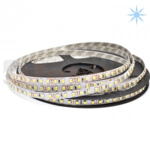 Taśma LED 120 SMD 2835 IP20 barwa neutralna 4500K