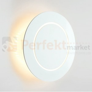 Kinkiet LED lampa ścienna Moonlight 9W W8366-9W
