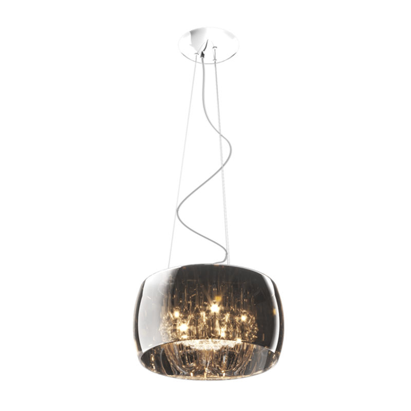 Lampy I żyrandole Led Stylowe Nowoczesne Sklep Perfekt Market
